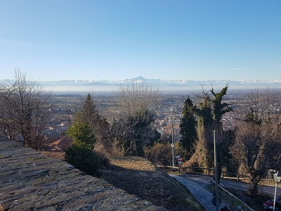 Giardini del Belvedere: IMG-20180128-WA0111_large.jpg
