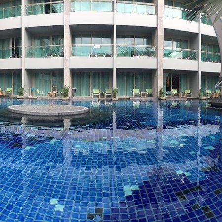 The KEE Resort & Spa: photo1.jpg