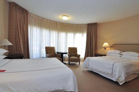 ANAHEIM MAJESTIC GARDEN HOTEL Updated 48 Prices Reviews CA Extraordinary 2 Bedroom Suites In Anaheim Ca Design
