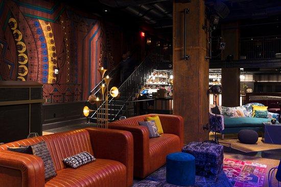 Pictures of Hutton Hotel - Nashville Photos - Tripadvisor