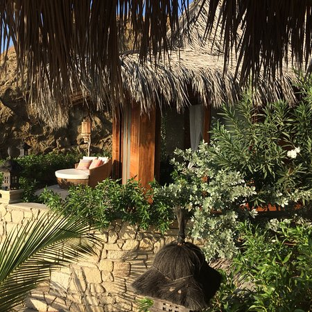 DCO Suites, Lounge & Spa Photo