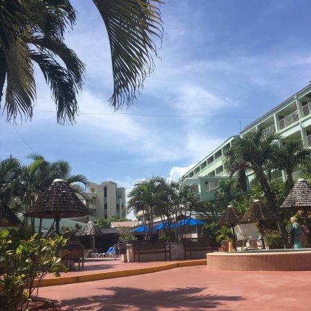 Coconut Court Beach Hotel Tripadvisor