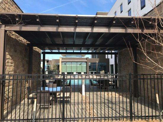 Hilton garden inn austin airport updated 2018 prices hotel reviews tx tripadvisor for Hilton garden inn austin airport