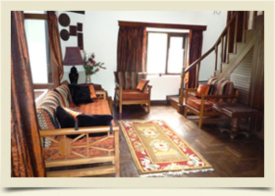Raison, India: Sitting ...