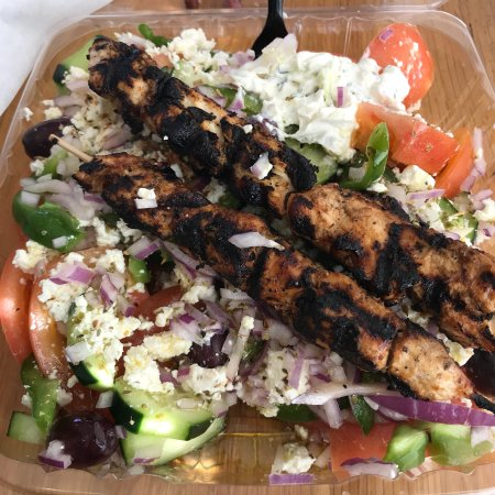 Simply the best greek food ever great to carry out with online spartan pita gryo simply the best greek food ever great to carry out forumfinder Image collections