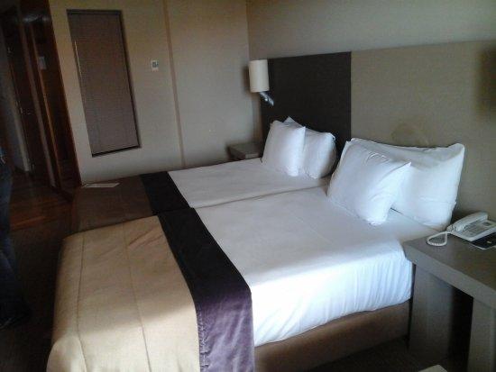 Imagen de Melia Madeira Mare Resort & Spa