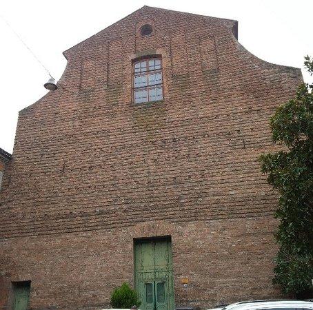 Chiesa dei Teatini
