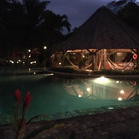 Tortuga Lodge & Gardens: photo0.jpg