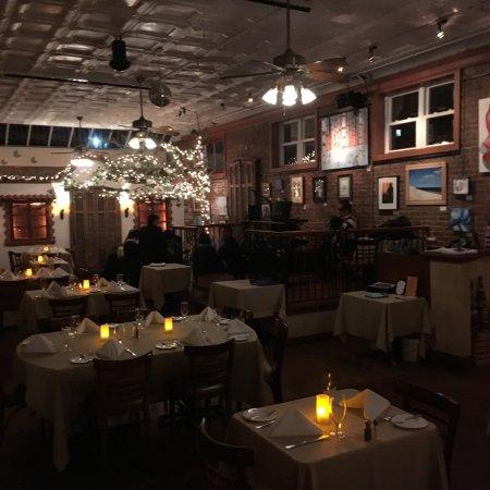 Haverstraw, Estado de Nueva York: photo1.jpg