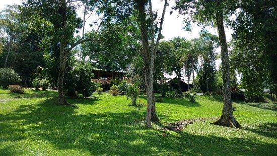 La Mision Mocona | Lodge de Selva: IMG_20180125_150621976_large.jpg