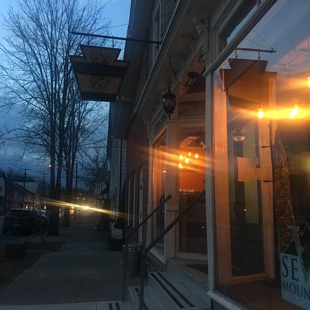 Reedsville, PA: photo9.jpg