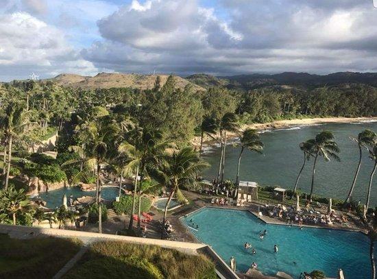 Turtle Bay Resort - Resorts - 1926 Photos & 1015 Reviews ...
