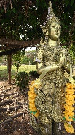 Na Dun Phra That