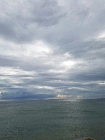 Anasco, Puerto Rico: 20180127_162558_large.jpg