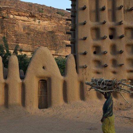 Segou, Mali: photo5.jpg