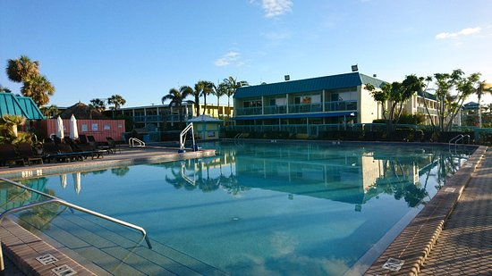 International Palms Resort Conference Center Cocoa Beach Dsc 0243 Large Jpg