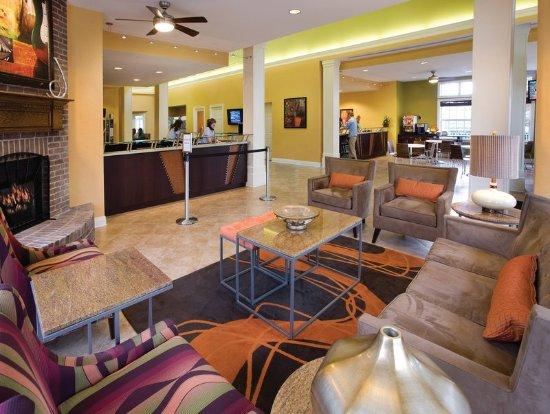 Wyndham Nashville Updated 2018 Prices Condominium Reviews Tn Tripadvisor