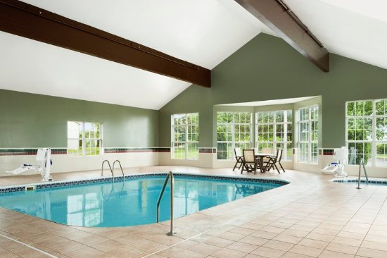 Country Inns And Suites in Columbus, OH - TripAdvisor