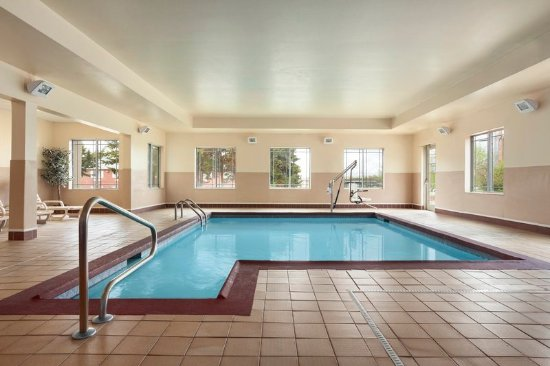 Cheap Rooms In Columbia Mo