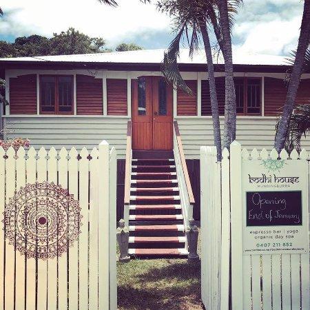 Townsville, Australien: getlstd_property_photo