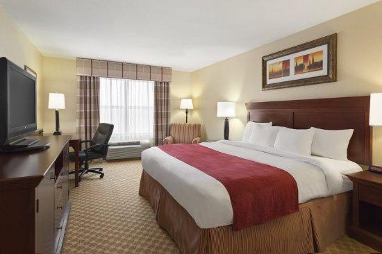 Cheap Hotel Rooms Dothan Al