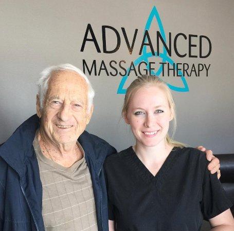 canada manitoba Adult winnipeg massage