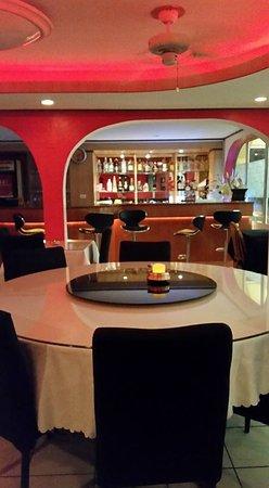 Newa Chopstix Restaurant & Bar照片