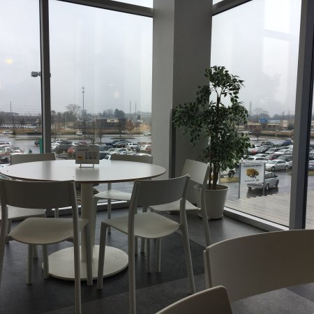 Ikea burbank omd men om restauranger tripadvisor for Ikea burbank california