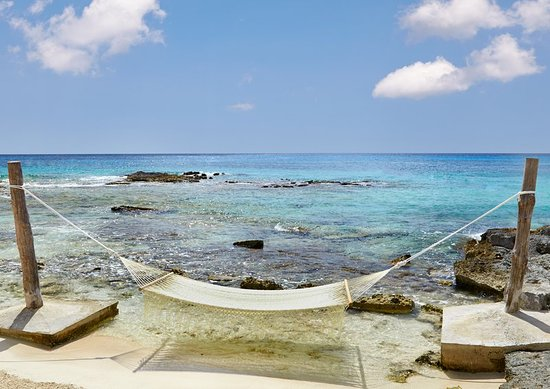 Presidente Inter-Continental Cozumel Resort & Spa: Exterior