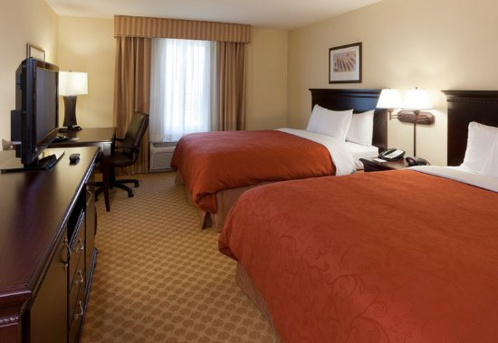 Cheap Hotel Rooms In Rocky Mount Nc