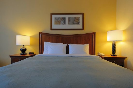Country Inn & Suites by Radisson, Orangeburg, SC