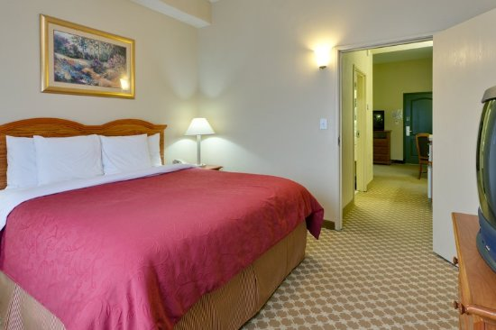 country inn suites by radisson nashville airport east tn 94
