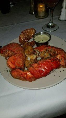 Best Seafood Restaurants In Mooresville Nc