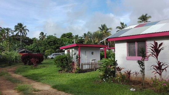 'Eua Island, Tonga: IMG_20180125_172850_large.jpg