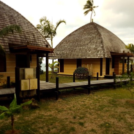 Poindimie, Nieuw Caledonië: photo7.jpg