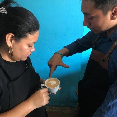 Ривас, Никарагуа: photo0.jpg