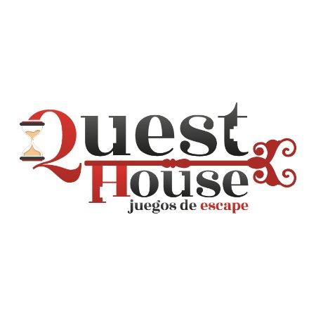 Quest House Juegos de Escape