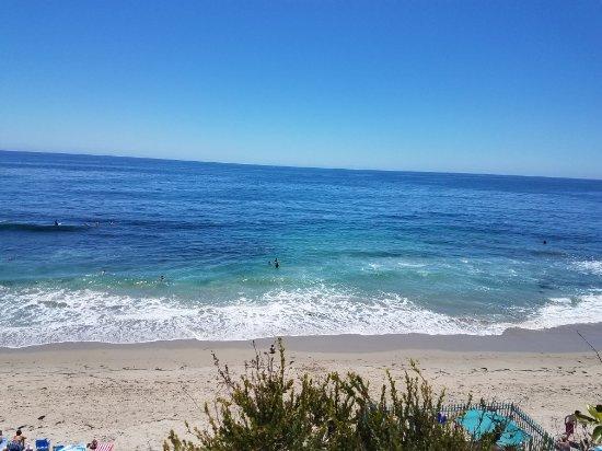 Laguna Riviera Beach Resort: 20170609_141927_large.jpg