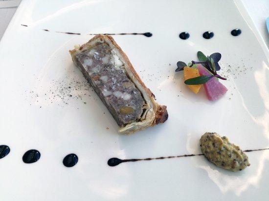 白金台の和食「馳走 麹屋」