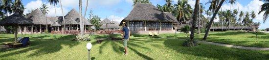 Ảnh về Galu Beach
