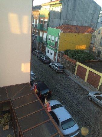 Hotel Grande Rio Photo