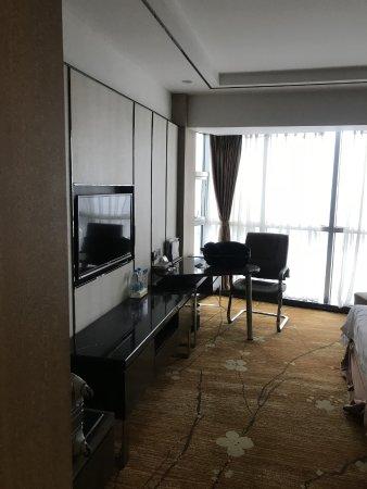 Zdjęcie Anqing