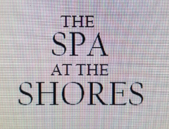 The Spa At The Shores
