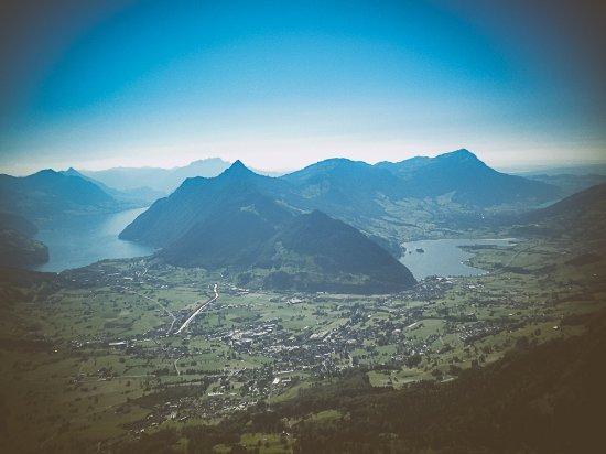Brunnen, Switzerland: getlstd_property_photo