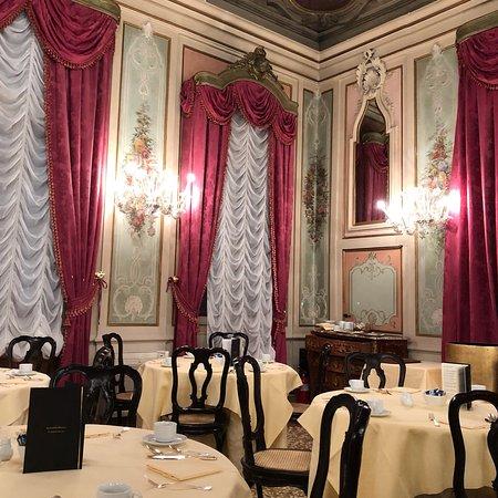 Baglioni Hotel Luna: photo2.jpg