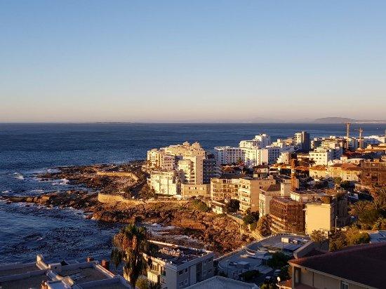 Бэнтри-Бей, Южная Африка: IMG-20180127-WA0004_large.jpg