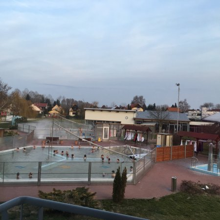 Tiszakecske, Hungría: photo4.jpg