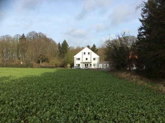 Bruchhausen-Vilsen Foto