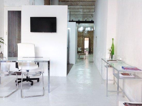 Filippo ioco Studio & Gallery