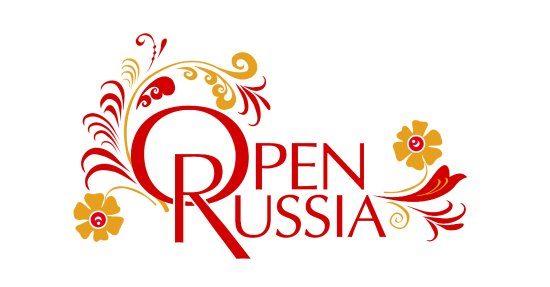 ‪Open Russia Tours‬